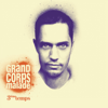 Grand Corps Malade - Définitivement illustration