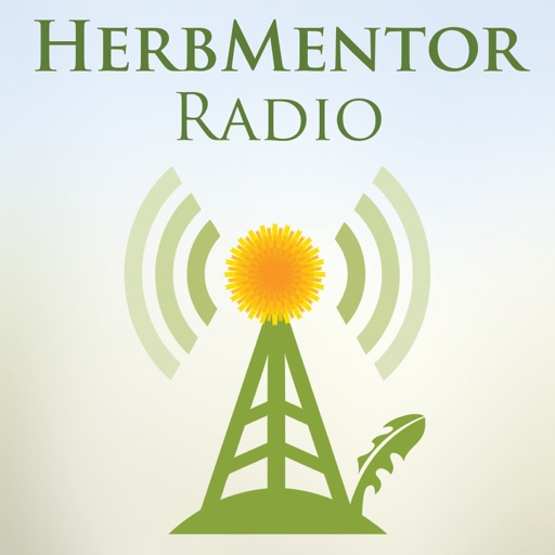 Cover image of HerbMentor Radio