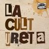 La Cultureta (OndaCero)