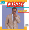 Himself - Bill Cosby
