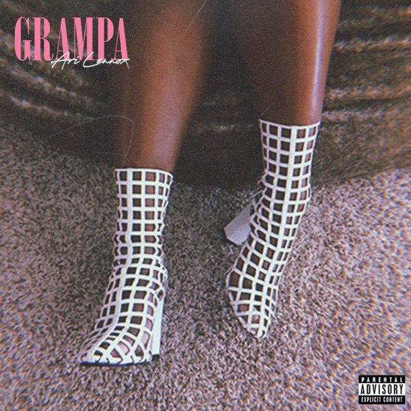 Grampa - Single