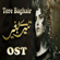 """Tere Baghair (From """"Tere Baghair"""") - Sanam Marvi"""