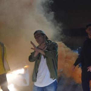 Wayv - Daily feat. Rackz & Julius