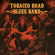 Punch in the Gut - Tobacco Road Blues Band