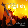 Joey On the Fiddle - Michael English