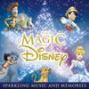 Various Artists - The Magic of Disney artwork