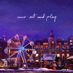 come out and play - Single