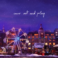 come out and play - Single Mp3 Download