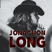 Jonathon Long - The Light