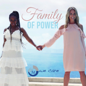 Family of Power  Pm - International Song (feat. Vicki Sorg)