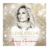 Helene Fischer - Merry Christmas kunstwerk