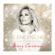 Helene Fischer - Merry Christmas