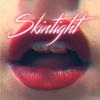 Isle Of You - Skintight bild