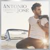 Antonio José & Maite Perroni - Si Tú Quisieras portada