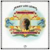 Jerry Lee Lewis - Southern Roots kunstwerk