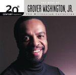 Grover Washington, Jr. - Do Dat