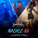Nachle Na (From