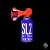 SL2 - Djs Take Control (Shadow Child Extended Remix) artwork