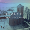 Frances - She's the One kunstwerk