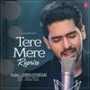 Tere Mere Reprise Single