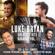 All My Friends Say (Karaoke) - Luke Bryan