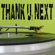 thank u, next (Originally Performed by Ariana Grande) [Instrumental] - Vox Freaks