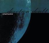Richard Buckner - A Goodbye Rye