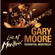 Gary Moore Stormy Monday (Live) - Gary Moore