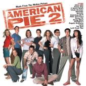 American Hi-Fi - Vertigo