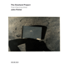 The Dowland Project: Care-Charming Sleep - John Potter