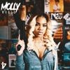 Molly Brazy - Fight Me