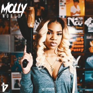 Molly World Mp3 Download