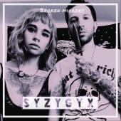 S Y Z Y G Y X - The Dying Sun