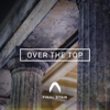Final Stair - Over the Top (Acoustic Version) artwork