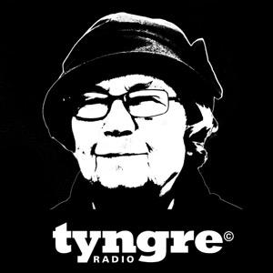 Tyngre Radio