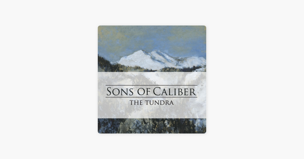Sons of calibare