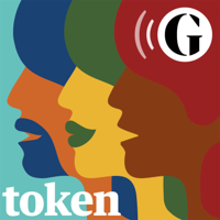The Guardian's Token podcast