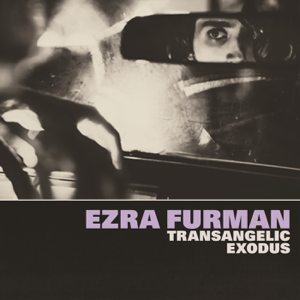 Ezra Furman - Love You So Bad