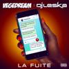 Vegedream & Dj Leska - La fuite (La fuite (Vegedream X Dj Leska / Edit Mix)) illustration
