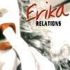 Imagem em Miniatura do Álbum: Relations - EP