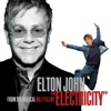Electricity (Original Soundtrack) - Single, Elton John