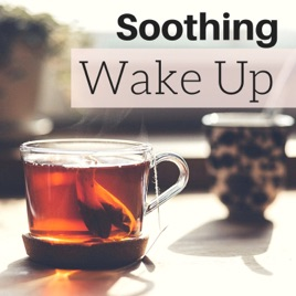 Soothing Wake Up - Mood Music for Waking Up Gently, Background Songs for  Morning by Soothing Motion
