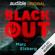 Marc Elsberg - Blackout, Teil 1: Ein Audible Original Hörspiel