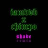 Iamddb X Chimpo - Shade Remix