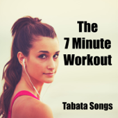 The 7 Minute Workout