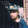 Let My Baby Stay (Demo) - Mac DeMarco
