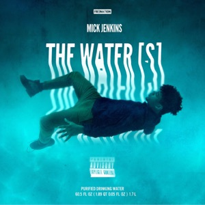 The Water (S) Mp3 Download