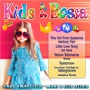 Kids in Bossa 4