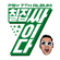 PSY - DADDY (feat. CL)