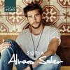 Álvaro Soler - Sofia (A-Class Remix) artwork
